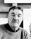 Léger, Fernand