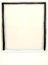 Erwin Bechtold: Galerie René Métras, 1978