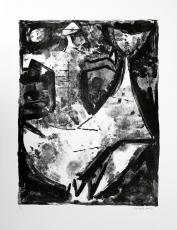 Marino Marini: L idea del cavaliere, 1968 (1)