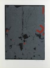 Paul Richman: Composición, 1978