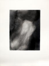 Claude Garache : Luz, 1991