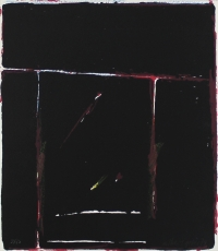 Albert Girós: Composition, 1979