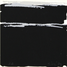 Albert Girós: Composition, 1979