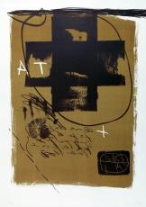 Antoni Tàpies: Art 675