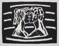 Robert Llimos: Bes a laigua, 1985