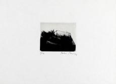 Peter Paul: Kompostion, 1991