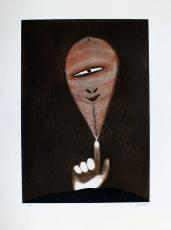 Zush: Hoblob, 1996