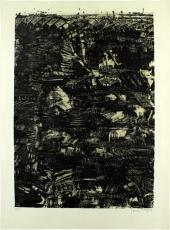 K.R.H. Sonderborg: Ohe Titel, 1960