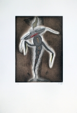 Zush: Ballari, 1992