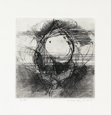 Claude Garanjoud: Composition