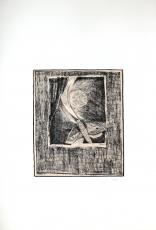 Cesare Scarabelli: Composizione, 1978 (2)