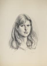 Ferruccio Mataresi: Francesca (1)