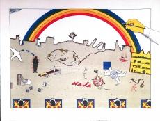 Jan Voss: Naja, 1969