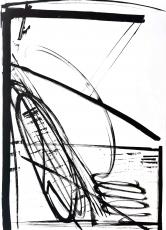 K.R.H. Sonderborg: Ohne Titel, 1993