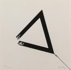 Leoopoldo, Irriguible: Composition, 1976