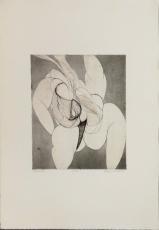 Wolff Buchholz: Rundtanz, 1967