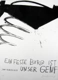 K.R.H. Sonderborg: Eine Feste Burg..., ca. 1990