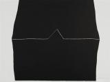 Giuseppe Santomaso: Una vibrazione, 1972