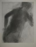 Claude Garache : Stanton IV, 1981