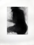 Claude Garache : Matte, 1981
