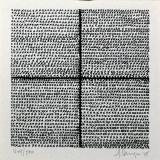 Gilbert Herreyns: Composición, 1975