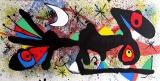 Joan Miró: Céramiques de Miró et Artigas, 1974
