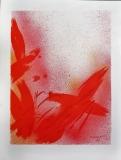 Jean Bazaine: Composition, 1975
