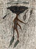 Zush: Drosumo, 1992