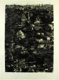 K.R.H. Sonderborg: Ohe Tiitel, 1960
