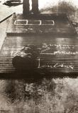 Joseph Beuys: im Kopf und im Topf, 1979