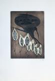 Zush: Vorado, 1992