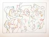 Jan Voss: Tagträume, 1975