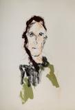 Ernesto Treccani: ritratto (1)