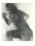 Claude Garache : Stanton III, 1981