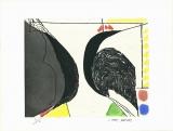 Joan Gardy-Artigas: Les Arts decoratif, 1986