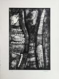 Antoni Cumella: Composició III, 1971