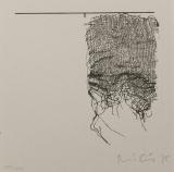Eduard Micus: Composition, 1975
