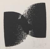 Emilio Armengol: Composition, 1979