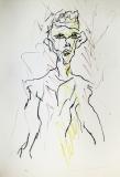 Ernesto Treccani: ritratto (3)