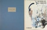 Derriere le Miroir No. 129, 1961 (Fiedler)