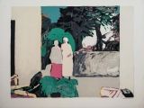 Gabriel Godard: Ouvrage,1964