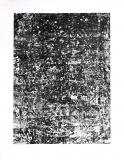 Jean Dubuffet: Mur é caillé,1959