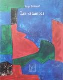 Serge Poliakoff: Les Estampes