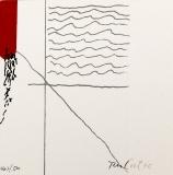 Rafael Tur Costa: Composition, 1976