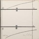 Rafael Tur Costa: Composition, 1979