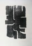 ARU (einfach), 1955