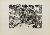 Wolff Buchholz: Zwei Akte , 1963