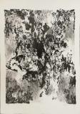 Wolff Buchholz: Zwei Akte 1, 1963