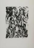 Wolff Buchholz: Zwei Akte 3, 1963