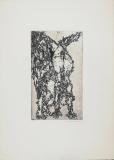 Wolff Buchholz: Artistik, 1960